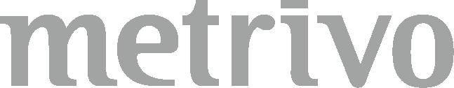 Metrivo-logo