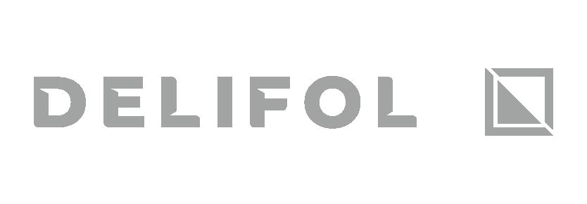 delifol logo