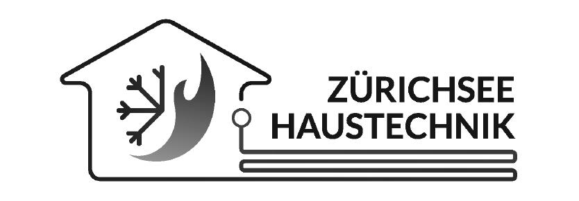 zurichsee haustechnik logo
