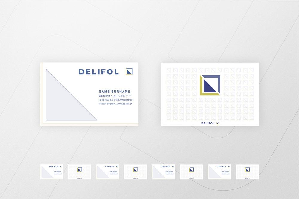 delifol-bcard