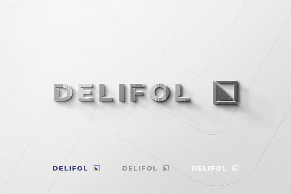 delifol-logo