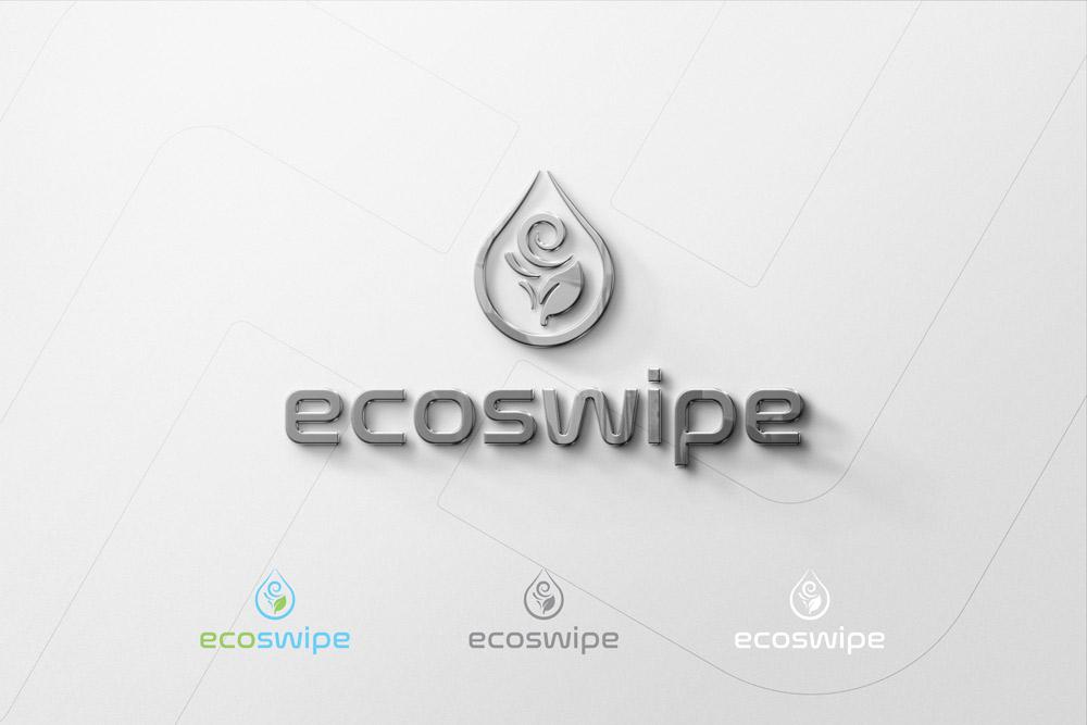 ecoswipe-logo