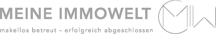 meine-logo