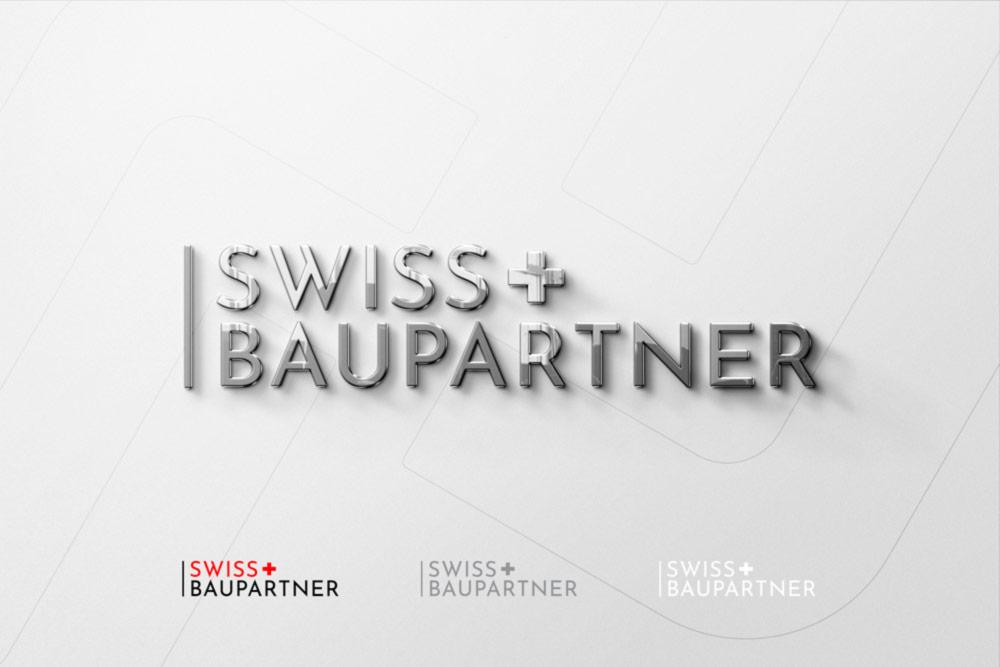 sbaupartner-1-logo