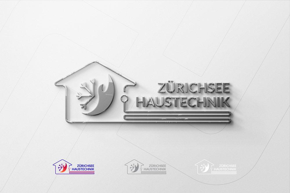 zurischsee-logo