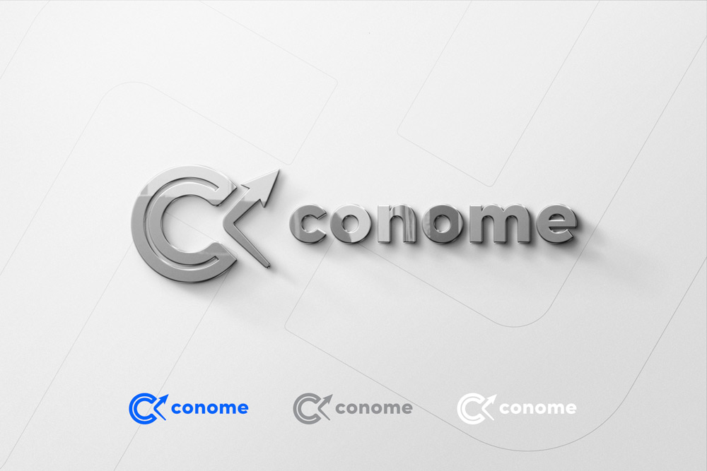 conome-logo-1