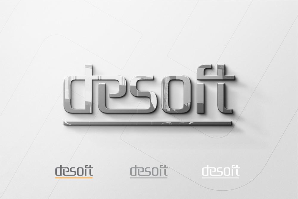 desoft-logo