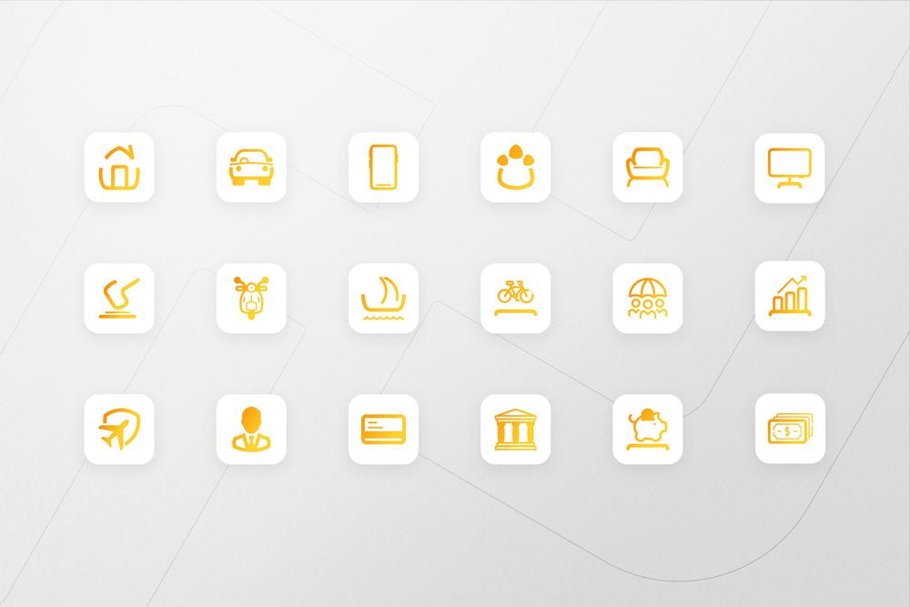 fj-icons