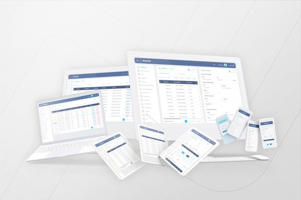 ipalilos-webapp