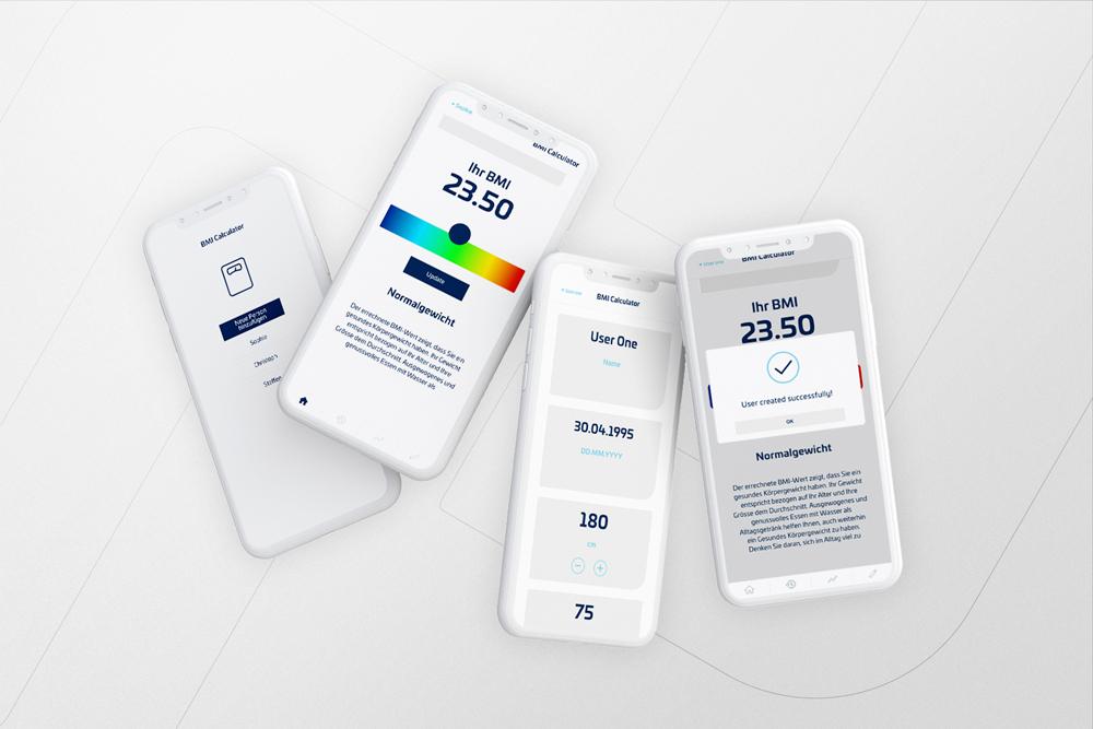 neo-mobile-app