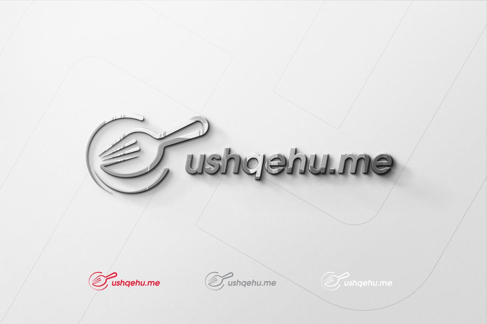 ushqehu-logo1